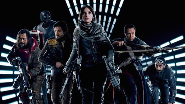 rogue-one-box-office