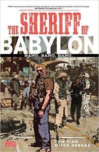 sheriff-of-babylon-vol-1