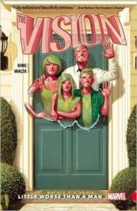 vision-vol-1