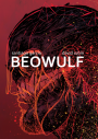 "Classic & Epic & Eternal Is This ""Beowulf"" Graphic Novel On The Wednesday Run"