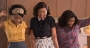 """Hidden Figures"" Stays at #1; Most New Releases Bomb"