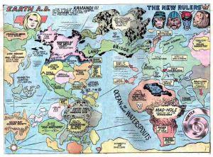 kamandi-map-earth-ad