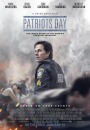 """""""Patriots Day"""" Looks to Top the Box Office ThisWeekend"""
