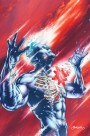 "Get Up For ""The Fall And Rise of Captain Atom #1"" On The Wednesday Run"