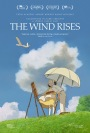 Creations of Chaos: The Wind Rises