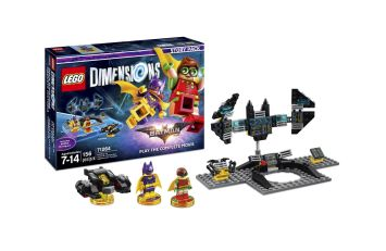 lego-dimensions-batman-movie-story-pack