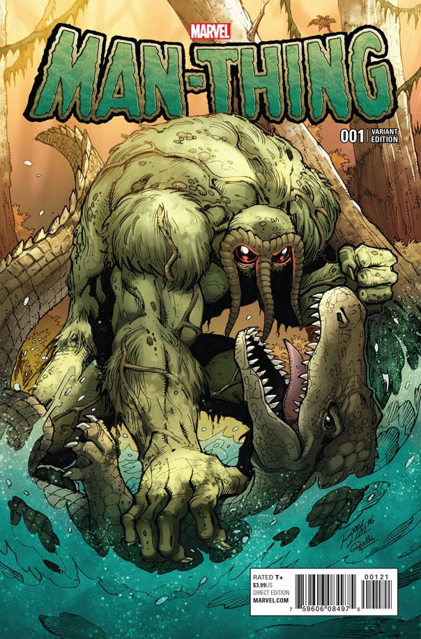 man-thing_1_lim_variant