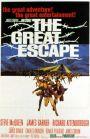 The Ten Percent: The Great Escape(1963)