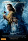 Beauty and the Beast looks to top the box office