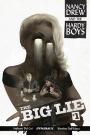 21st Century Noir Meets 'Nancy Drew & The Hardy Boys: The Big Lie #1' On The WednesdayRun