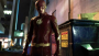 The Flash S03 E19: 'The Once and Future Flash'
