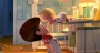 'The Boss Baby' Beats 'Beauty and the Beast' At The BoxOffice