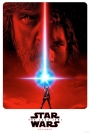 Trailer Time – Star Wars: The Last Jedi