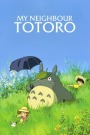 Creations of Chaos: 'My Neighbor Totoro'