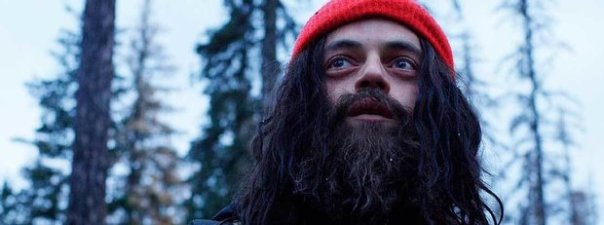 rsz_busters-mal-heart-rami-maleks-new-psychological-thriller-film-video-main-1490224502