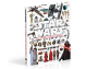 The force is with Star Wars: The Visual Encyclopedia this May the 4th