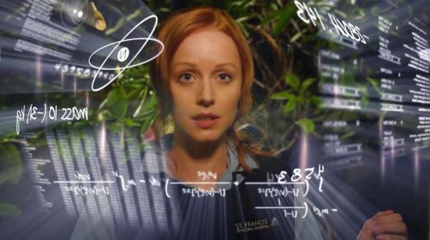 Cassandra Math