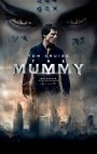 The Mummy takes on Wonder Woman at the boxoffice
