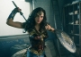 Wonder Woman rules the box office world