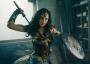 Wonder Woman rules the box officeworld