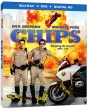 Blu-ray Round-Up: CHIPs, Life, Absolutely Anything