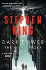 The Path to The Dark Tower is Near