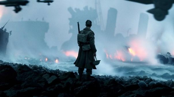 Dunkirk2.jpg