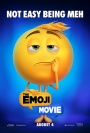 'The Emoji Movie' vs 'Atomic Blonde' at the box office