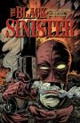 "It Won't Take Wealth To Get Your Hands On ""The Black Sinister"" HC On The Wednesday Run"