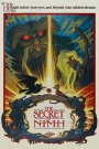 Creations of Chaos: The Secret of NIMH