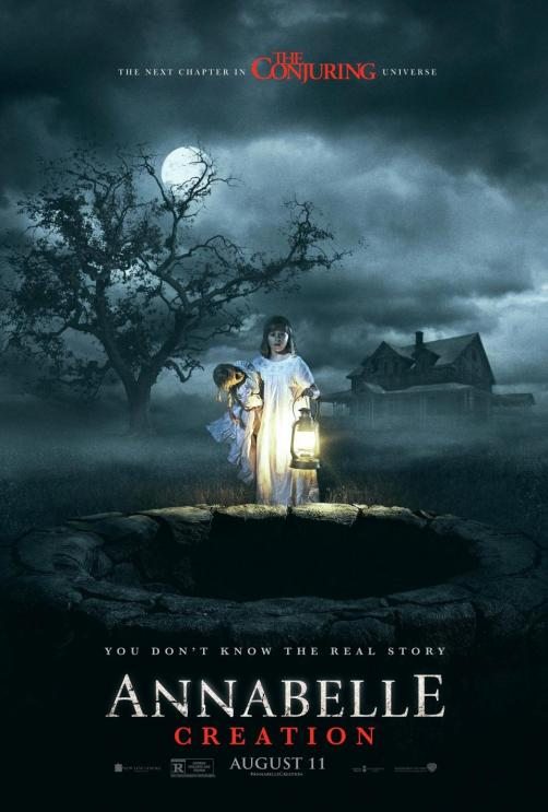 ANNABELLE_CREATION_POSTER-1200x1778.jpg