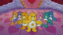 Creations of Chaos: The Care Bears Movie