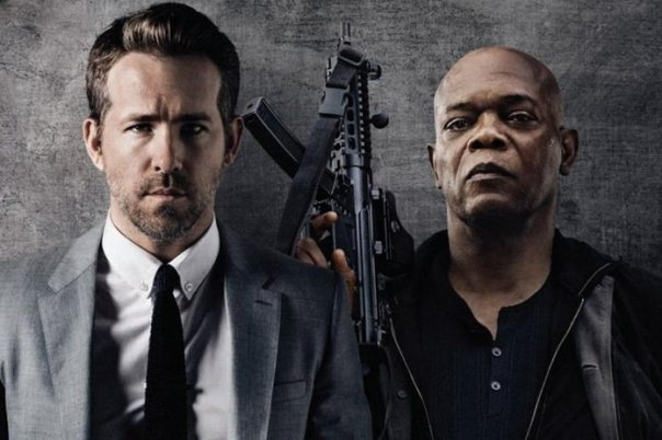The-Hitmans-Bodyguard-2017-Ryan-Reynolds-and-Samuel-L-Jackson.jpg