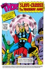 #Kirby100 – Kirby's The Mighty Thor