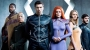 The Hated and Belated Marvel'sInhumans