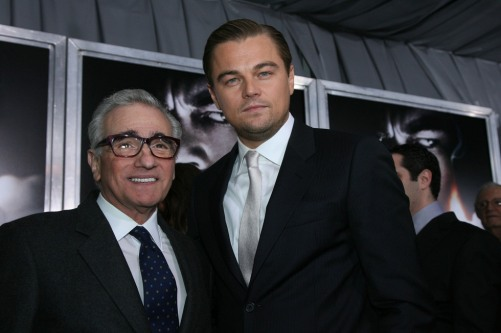 large_leonardo-dicaprio-and-martin-scorsese