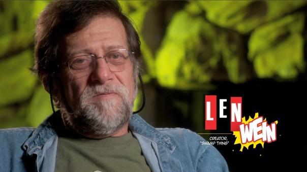 Len Wein.jpg