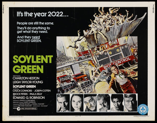 rsz_016-soylent-green-theredlist