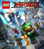 Biff Bam Pop's Princess reviews The LEGO Ninjago Movie Video Game