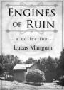 31 Days of Horror 2017: Lucas Mangum's Engines ofRuin