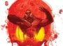 31 Days of Horror: Heroes and Villains – Reviewing Recent Comics10-18-2017