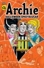 """31 Days Of Horror: The Wednesday Run Visits Spooky Riverdale With The """"Archie Halloween Spectacular"""" &More"""