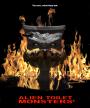 31 Days of Horror 2017: Alien ToiletMonsters
