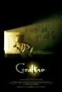 31 Days of Horror 2017: Creations of Chaos:Coraline