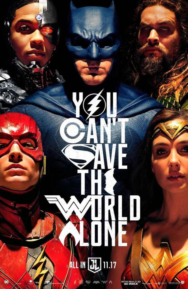 Justice-League-SDCC-Poster