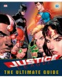 Road to Justice League with DK's Wonder Woman and JL UltimateGuides