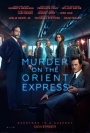 'Murder on the Orient Express,' 'Daddy's Home 2' Take on 'Thor: Ragnarok'