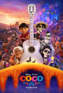 'Coco' to lead another quiet weekend at the box office