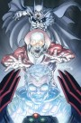 "Rising Again From The Grave Is ""Deadman #1"" On The Wednesday Run"