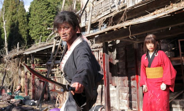 rsz_takuya_kimura_in_blade_of_the_immortal_image_courtesy_pacific_northwest_pictures
